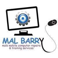 Mal's Mobile Computer Repairs and Training Services
