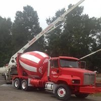 Rogers Ready Mix, LLC