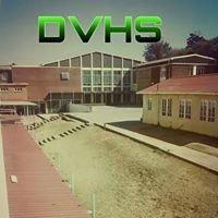 Dawnview High School