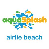Aquasplash Airlie Beach