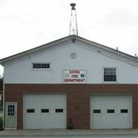Eaton Fire Department