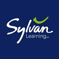 Sylvan Learning Center-Wilson