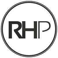 RH Plumbing