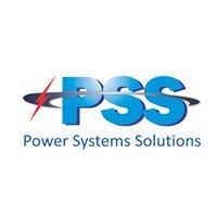 PSS Distributors Australia