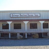 Silver Bullet Guns NC Concealed Carry Class