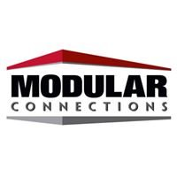 Modular Connections LLC