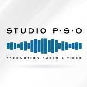 Studio P.S.O