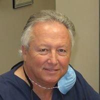 Mark A. Johnson Family Dentistry