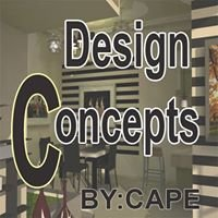 Interior Design Concepts - cape Bulacan