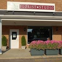 Unique Designs Florist - Dayton, OH