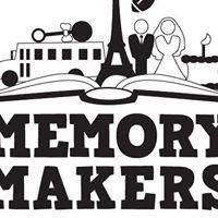Memory Makers of Texas