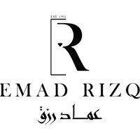Emad Rizq Store عماد رزق