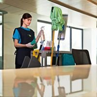 ServiceMaster 360 Commercial Cleaning of Tallahassee