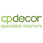 CP Decor
