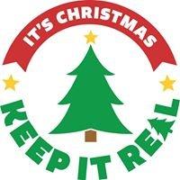 Alazan Christmas Tree Farm