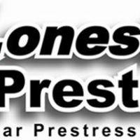 Lonestar Prestress