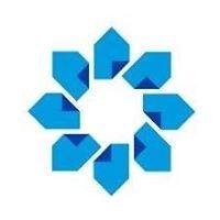 PropWorx Property Management Software
