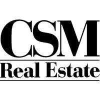 CSM Real Estate