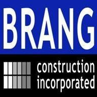 Brang Construction Incorporated