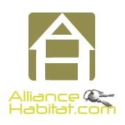 Alliance Habitat