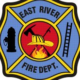 East River Fire Department