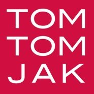 TomTomJak Limited