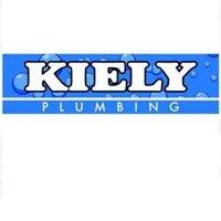 Kiely Plumbing
