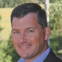 Todd Boeding - Academy Mortgage