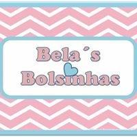 Bela's Bolsinhas