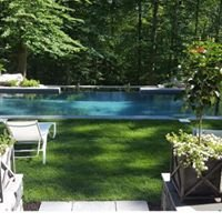 Gunite Pool Associates, LLC