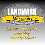 Landmark Machinery LLC