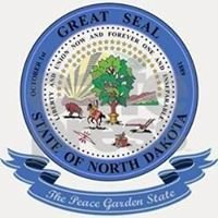 North Dakota State Government