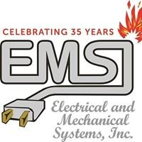 Electrical & Mechanical Systems, Inc
