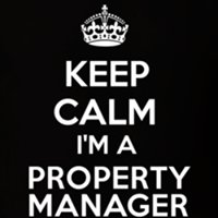 CoolHouses | Property Management Services