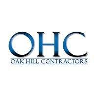 Oak Hill Contractors