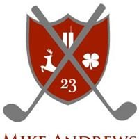 Mike Andrews Open