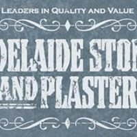 Adelaide Stone and Plaster Pty Ltd