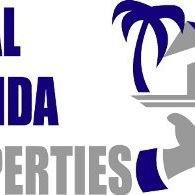 Royal Florida Properties