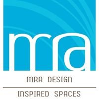 MRA Design