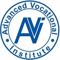Advanced Vocational Institute