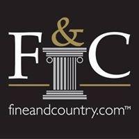 Fine & Country Sandton