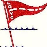 Lake Guntersville Yacht Club