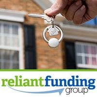 Reliant Funding Group Nmls#50635