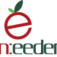In EEDEN design concepts