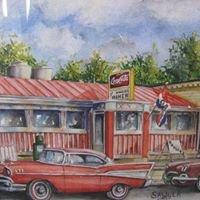 The Windsor Diner