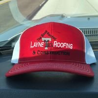 Layne Tech Roofing