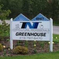 TNT Horticultural Professionals LLC