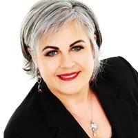 Lena Ferreira / Lencar Exclusive Properties