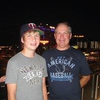 Olson Family Chiropractic