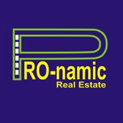 Pronamic Properties